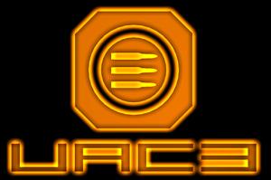 Uac3 - Античит